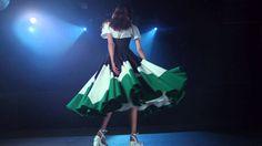 DELPOZO SS15 Fashion Film