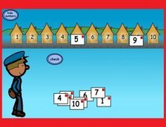 1 million+ Stunning Free Images to Use Anywhere Dramatic Play Themes, I Love School, Home Themes, Free To Use Images, Math Numbers, Community Helpers, Fun Learning, Kindergarten, Preschool