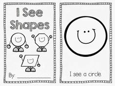 MLK, Jr. Giveaway, Shapes Freebie, and Morning Work for the Entire Year Giveaway