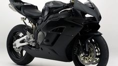 cbr1000rr - Yahoo Image Search results