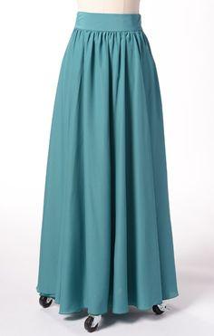 Skirt#skirt tutorial #skirt scaft