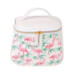 Flamingo Sale | Just Pink About It - Part 24
