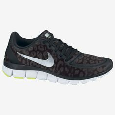 finest selection 2b3ff e758a ... Nike Free 5.0 V4 ...
