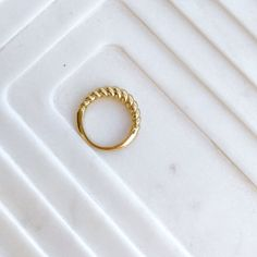 Solid Gold Jewelry, Gold Filled Jewelry, Metal Jewelry, Silver Jewelry, Gold Finger Rings, Gold Rings, Women's Rings, Midi Rings, Gold Bangles