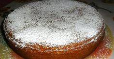 torta-pane-avanzato