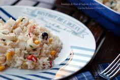 insalata-riso-2
