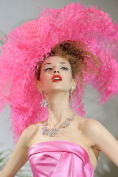Dior Couture 09