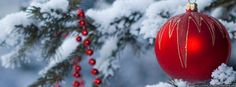 christmas facebook cover - Google Search