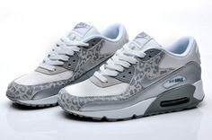 68 Best project nike air max 90 images | Nike free shoes
