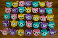 Llama or Alpaca Cupcakes!! So CUTE!!! Alpacasso | Cupcakes Frenzy