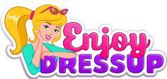 Play Free Disney Princesses Go To Monster High