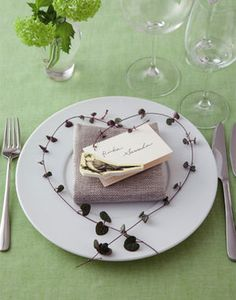 【結婚式】春のおしゃれなテーブルコーディネート・装花集【ウェディング】 - NAVER まとめ