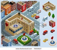 Maps Citys Stock Photos, Maps Citys Stock Photography, Maps Citys Stock Images : Shutterstock.com
