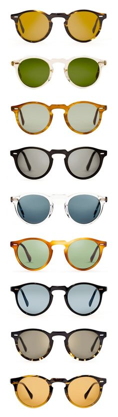 style, peck sunglass, oliver peoples, clothing accessories, oakley sunglasses, oliv peopl, shade, gregory peck, gregori peck