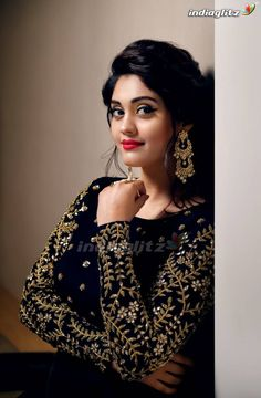 Surbhi in Geethika Kanumilli at Andagathey Audio Launch - South Indian Actress Beautiful Girl Photo, Beautiful Girl Indian, Most Beautiful Indian Actress, Most Beautiful Women, Beautiful Bollywood Actress, Beautiful Actresses, Beautiful Celebrities, Beauty Full Girl, Beauty Women
