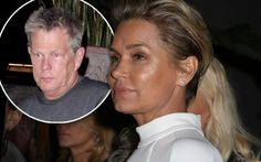 The holiday season did nothing to melt the cold war between Yolanda and David Foster. RadarOnline.com has learned that the divorcing couple spent Christmas apart and are not on speaking terms! Yola...