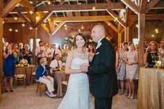 boone-hall-plantation-wedding-61