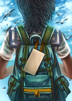 cover book //  Page FB : www.facebook.com/... FB : www.facebook.com/... By Zoei Zoei (โส่ย โซ๊ย) DA : ZOEIZOEI
