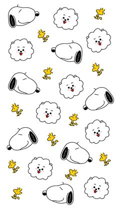 Ideas Phone Wallpaper Quotes Disney Wallpapers Movies For 2019 Snoopy Wallpaper, Mickey Mouse Wallpaper, Disney Phone Wallpaper, Kawaii Wallpaper, Pastel Wallpaper, Cute Wallpaper Backgrounds, Cute Cartoon Wallpapers, Wallpaper Quotes, Tumblr Iphone Wallpaper