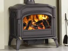 Search results for: 'dovre 700 multifuel amp wood stove Wood Fuel, Multi Fuel Stove, Sand Pit, Into The Woods, Wood Burning, Stoves, New Homes, Home Appliances, Fire