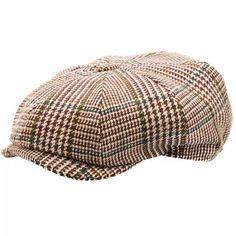 9ba47ae50 44 Best Men's Hats images in 2018   Hats, Hats for men, Men