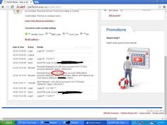 """Ad Click Xpress Proof of Withdrawal  """"My Friend invited me to join Ad Click Xpress, He gift me to buy pack, ACX paid me, I earn money online. Wow its awesome! now ACX have a new job which is Withdrawal Rewards(Proof of sharing).  ACX is not a scam, Thanks to ACX  Transaction: 23.02.18 / Batch number: 206053642 / Reference: xxxxxxx-135023 Received Payment 1.78 USD  you want to join my username: 7w8ce4vhbzkz"""