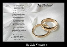 Discover and share Missing My Husband Quotes. Explore our collection of motivational and famous quotes by authors you know and love. Miss My Husband Quotes, Missing My Husband, Missing My Love, Husband Love, Love Of My Life, Still Miss You, Grief Loss, My Heart Hurts, I Miss Him