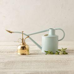Haws Watering Gift Set | Terrain