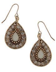 Earrings | New womens earrings, studs & sets | Accessorize