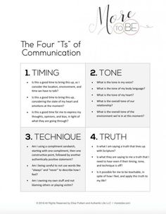 Read More about Four Simple Steps for Highly Effective Communication Communication Activities, Effective Communication Skills, Communication Quotes, Communication Relationship, Family Therapy Activities, Communication Styles, Assertive Communication, Communication Techniques, Family Communication