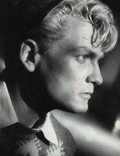 Jean Marais fotka