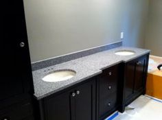 Pro #2070911 | West Michigan Granite, Inc. | Grandville, MI 49418 Grandville Mi, Backsplash, Granite, Countertops, Tile Floor, Michigan, Tiles, Flooring, Room Tiles