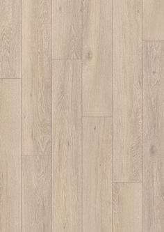 latte engineered prime oak pattern fl cl flooring. Black Bedroom Furniture Sets. Home Design Ideas
