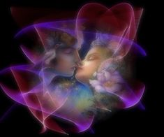 Get clear on your Soulmate Love Status, Find your Soulmate and Release your Love Blocks.  Discover the Love light around you and reach Clarity on relationships so you feel good - Helpful Intuitive Session.  Be guided to Release a Block.  Feel Peaceful.   After you place your order, I will cont...