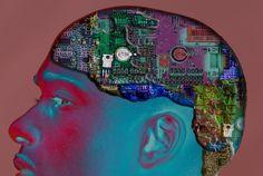 L'IA modifie notre cerveau : qui de notre Meta Moi ou de nous-même est?