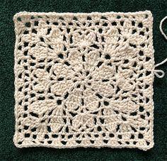 04-16-2018 STITCHES YO - yarn over CH - chain SS - slip stitch SC - single crochet DC - double crochet HTC (half treble crochet); YO 2x, insert hook into next stitch; YO and draw up a loop (5 loo...