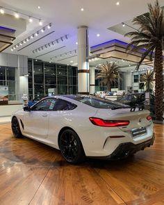 Bmw Sports Car, Lux Cars, Street Racing Cars, Bmw Series, Fancy Cars, Best Luxury Cars, Bmw M4, Car Photography, Future Car