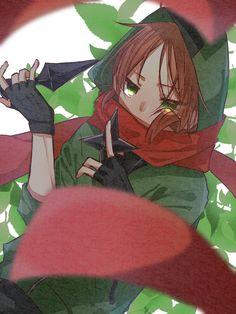 Minecraft Anime, Kawaii Anime, Sailor Moon, Manga Anime, Aircraft, Twitter, Character, Characters, Manga Girl