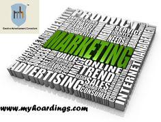 E-Commerce Ecommerce And Internet Marketing