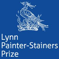 Lynn Painter-Stainers Prize 2016