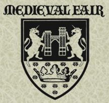 Step back in time for a day of revels at the Medieval Fair.  Enjoy mirth and merriment with kings, queens, knights and fools as the kingdom comes alive.    Held annually since 1977, this living history fair features arts, crafts, food, games, educational exhibits, demonstrations and ongoing entertainment at seven stages.   http://www.medievalfair.org/