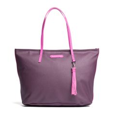 Tommy Hilfiger Simone Tote Bag - Official Tommy Hilfiger® Store