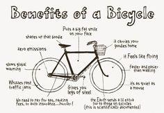 Let's start a biker gang!