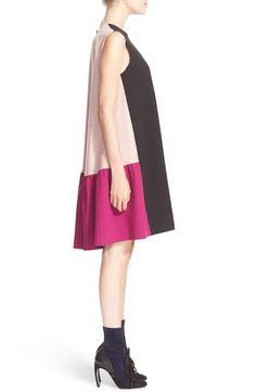 Roksanda Sleeveless Dress