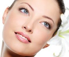 Skin care is important for healthy skin that glows. Get easy tips to achieve this. Healthy Habits, Healthy Skin, How To Do Facial, English Newspapers, Beauty Tips In Hindi, Baby Care Tips, Current News, Make Money Blogging, News Today