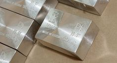 Russia on Course to Global Platinum Domination
