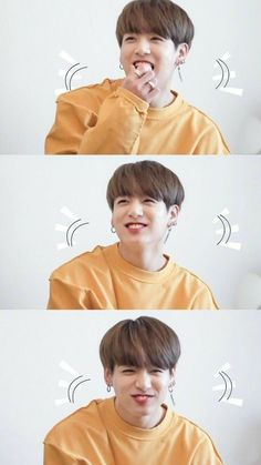 Jungkook bunny curiosities about 🐰 🏅 # 5 facts. Bts Jungkook, Jungkook Mignon, Taehyung, Namjoon, Jungkook Fanart, Foto Bts, Bts Photo, Jung Kook, Busan