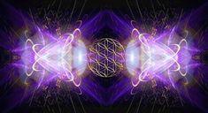 Il va y avoir une libération massive d'énergie au cours de la semaine alors que le Portail Stellaire vers Sirius et le 7ème Soleil Central vont s'ouvri