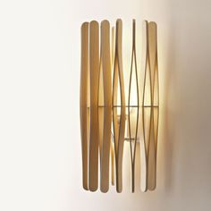 32 Best LIGHT IN LAMPS images | Light, Lamp, Wall lamp
