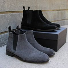 """ORO on Instagram: """"Boots Sale Ends Tomorrow 